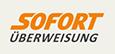 Uberweisung logo