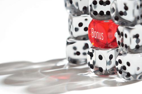 dados con bonos para casinos sin deposito