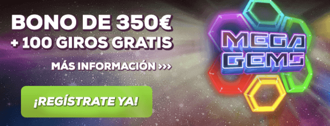 Casino Extra Bono