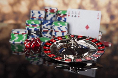 Casino Online Español