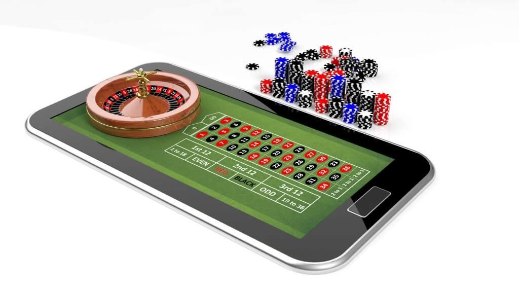Casino para movil