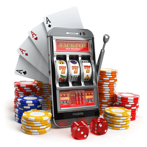 Casinos para movil