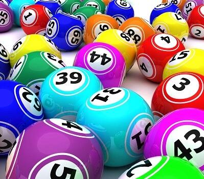 Como Jugar Bingo