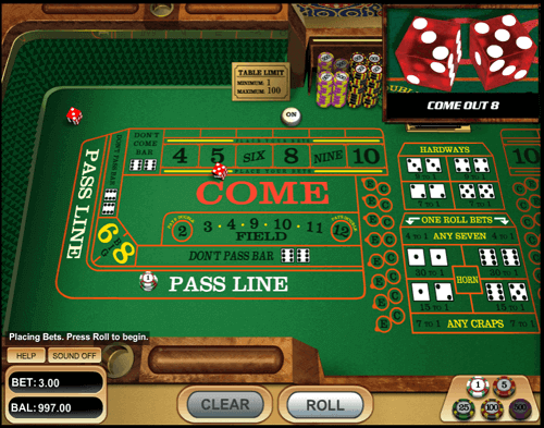 Limit holdem online strategy