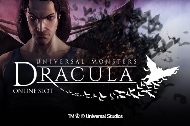 Dracula Casinos Online España