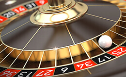 Ruleta Casinos Online España