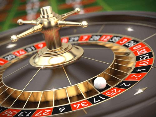 rueda apuestas ruleta gratis online