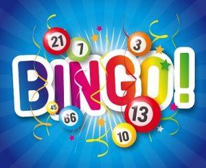 versiones de bingo para casinos en linea