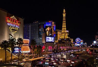 Conociendo casinos online espana