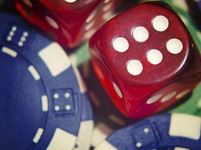 casinos online legales blog