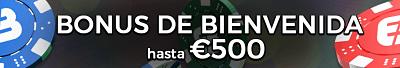 exclusivebet casino online