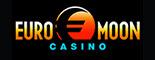 euromoon logo big