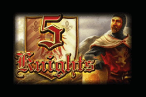 5 Knight