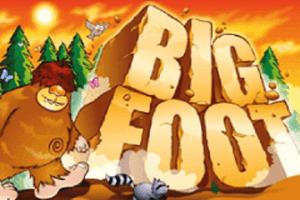 Big Foot1