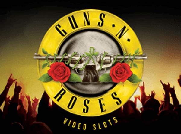 guns n roses1