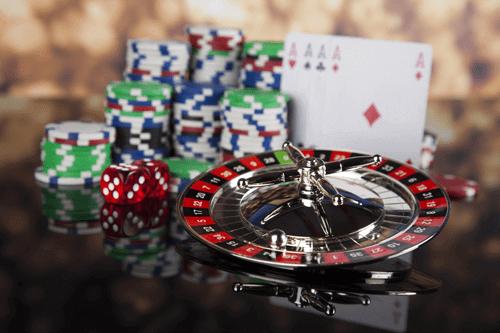 juegos de casino para apostar condinero real