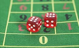 Dados Casinos Online España