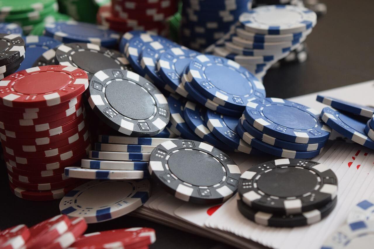 bono bienvenida 888 casino