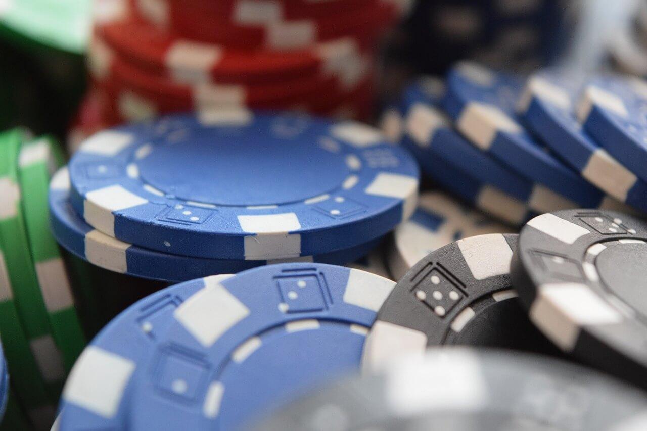 bono bienvenida casino estrella