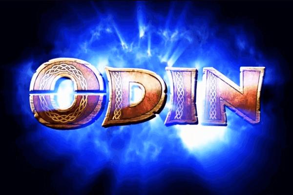tragamonedas Odin
