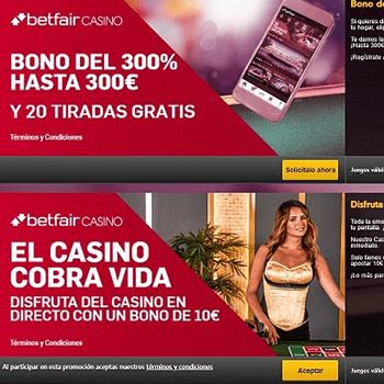 bonos de bienvenida para casinos latinoamericanos