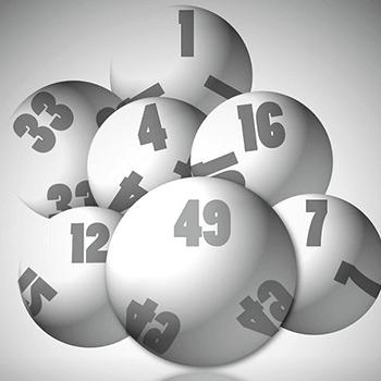 bolas numeros bingo electronico en linea