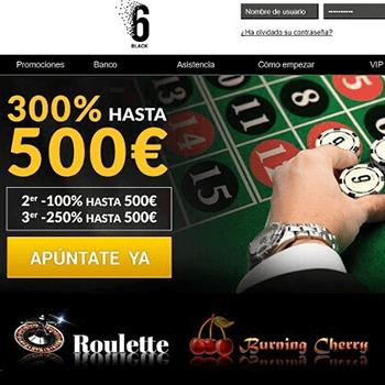 bonos de bienvenida para casino online argentinos