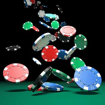 fichas de juego de casino online gratis