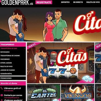 tragaperras populares en casinos online de colombia