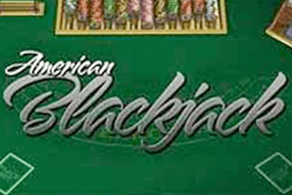Live American Blackjack visionary