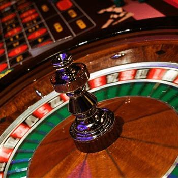 tablero apuestas ruleta francesa