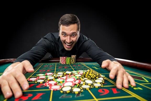 Estrategias para jugar con bonos (parte 1)