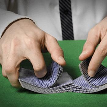 sistemas juegos casino