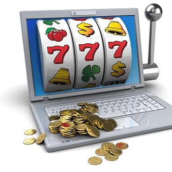 tiradas gratis en tragamonedas de casino en linea