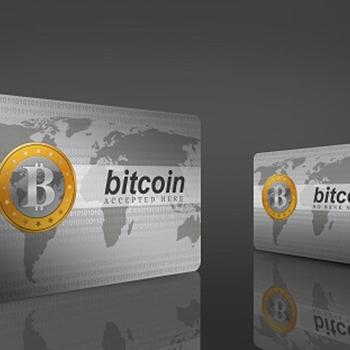 Bitcoin 3 (1)