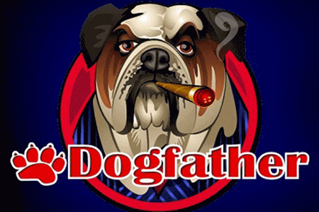 tragaperras Dogfather