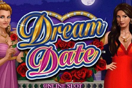 tragaperras Dream Date