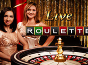 Live Roulette 14Red