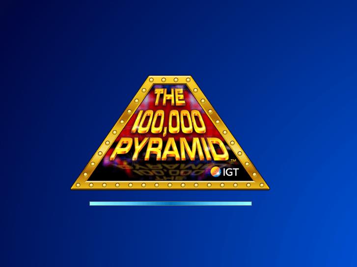 100000 pyramid iframe