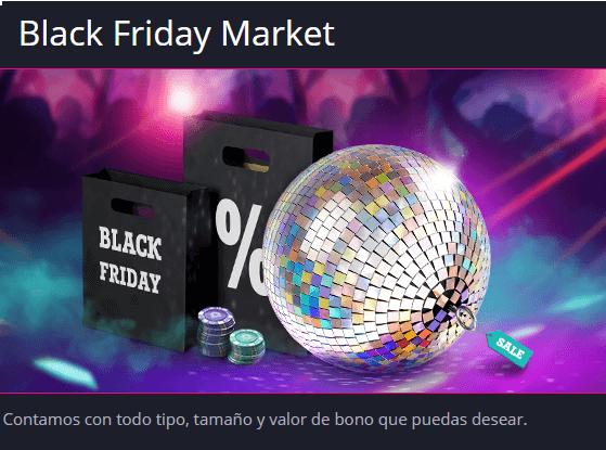 Giros gratis Casino Disco