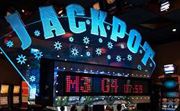 Casino sin depósito