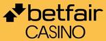 betfair logo big