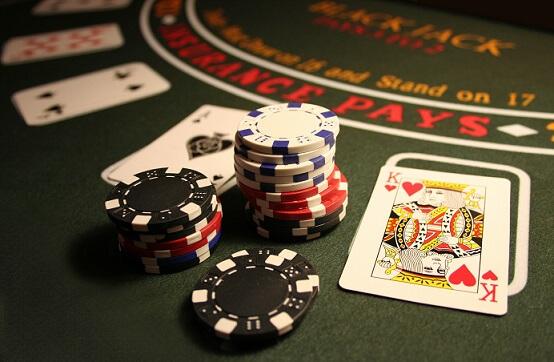 trucos blackjack gratis