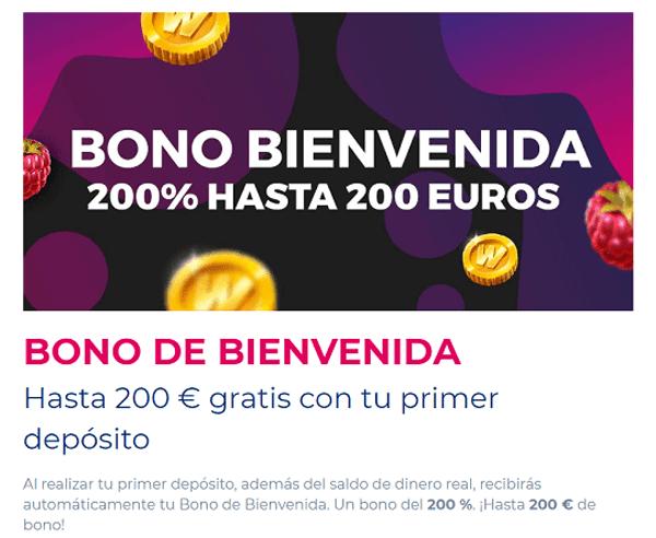 casino-gran-madrid-bono-bienvenida Akses Mudah Aplikasi S128V BW
