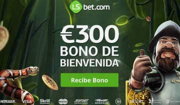 LSBet España