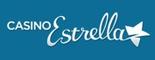 Casino Estrella logo big