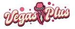 Vegasplus logo big