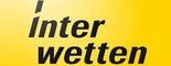 interwetten logo big