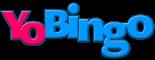 logo Yobingo
