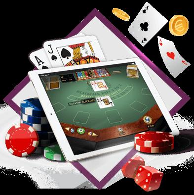 casinos en linea españoles